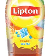 liptonbarack