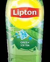 liptonzöld