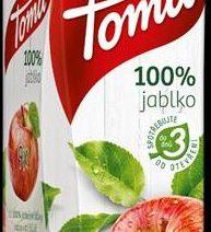 tomalama