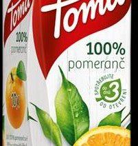 tomanarancs